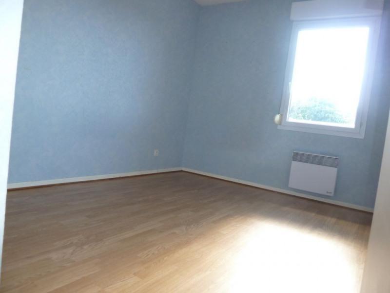 Location appartement Toulouse 763€ CC - Photo 5