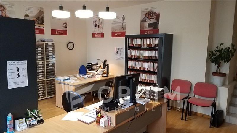 Location bureau Auxerre 625€ HC - Photo 9