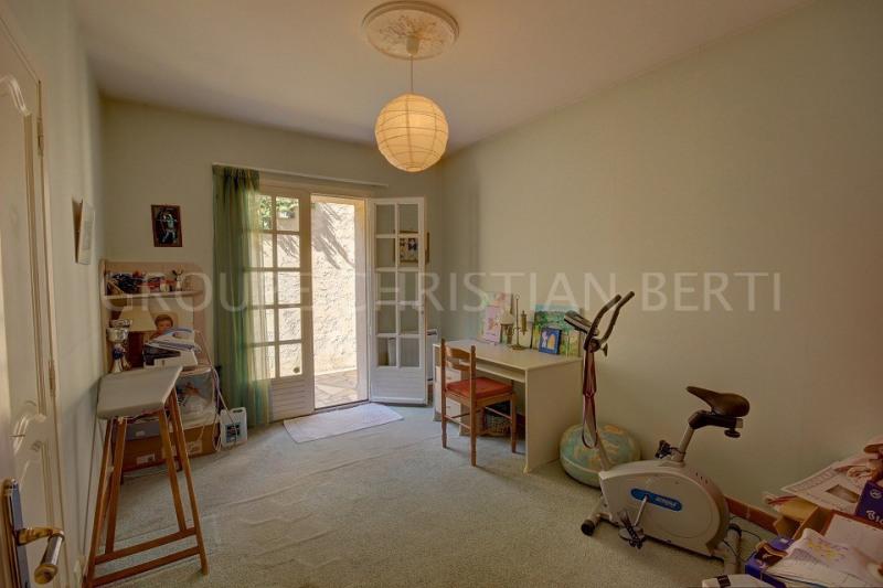 Vente de prestige maison / villa Mandelieu 739000€ - Photo 15