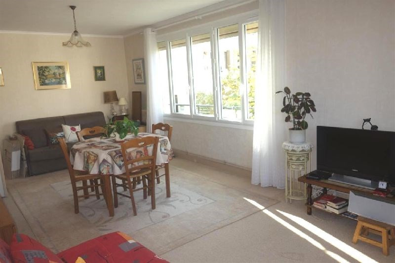 Sale apartment Ste genevieve des bois 175 000€ - Picture 3