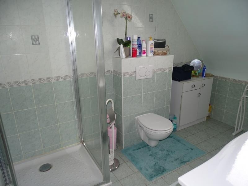 Revenda casa Herblay 409000€ - Fotografia 5