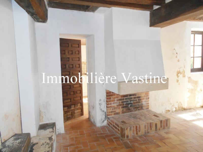 Sale house / villa Senlis 245000€ - Picture 3