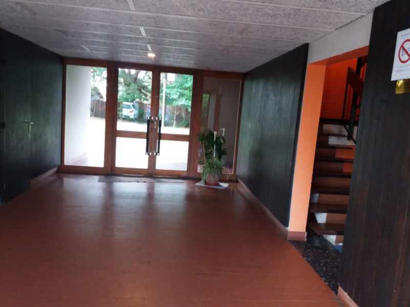 Vente appartement Biscarrosse  - Photo 9