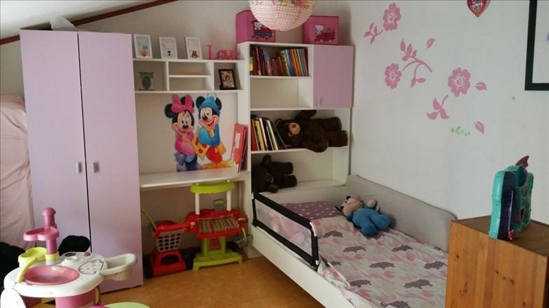 Location appartement St sorlin en bugey 547€ CC - Photo 4