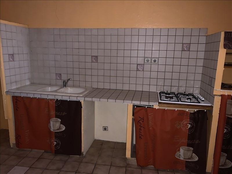 Sale apartment Gap 82600€ - Picture 2