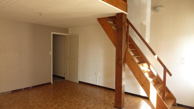 Rental apartment Albi 590€ CC - Picture 5