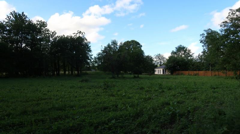 Vente terrain Saint maurice les brousse 32500€ - Photo 3