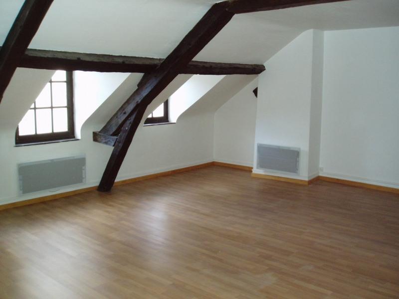 Location appartement Honfleur 399€ CC - Photo 3