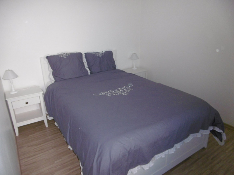 Vacation rental apartment Arcachon 340€ - Picture 5
