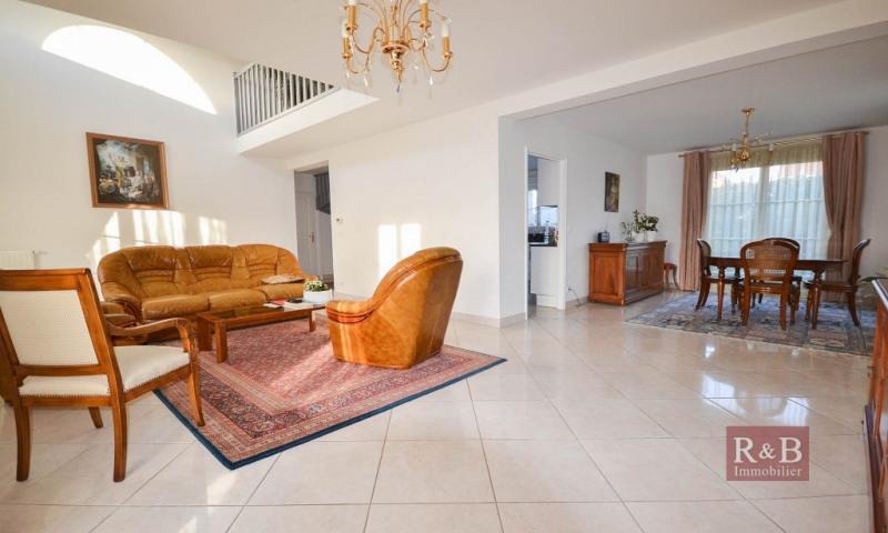 Vente maison / villa Les clayes sous bois 730000€ - Photo 2