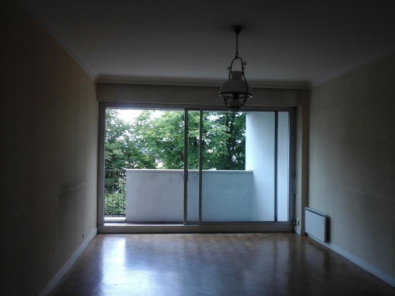 Vente appartement Le mans 91000€ - Photo 4