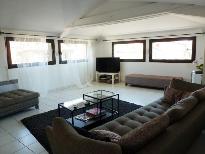 Vente appartement Avignon 485000€ - Photo 5
