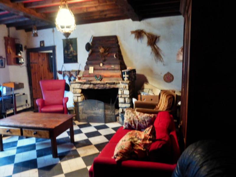 Vente maison / villa Les avenières 159000€ - Photo 4