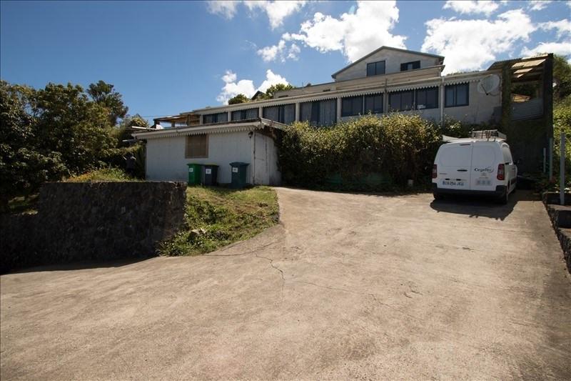 Sale house / villa Tan rouge 188000€ - Picture 3