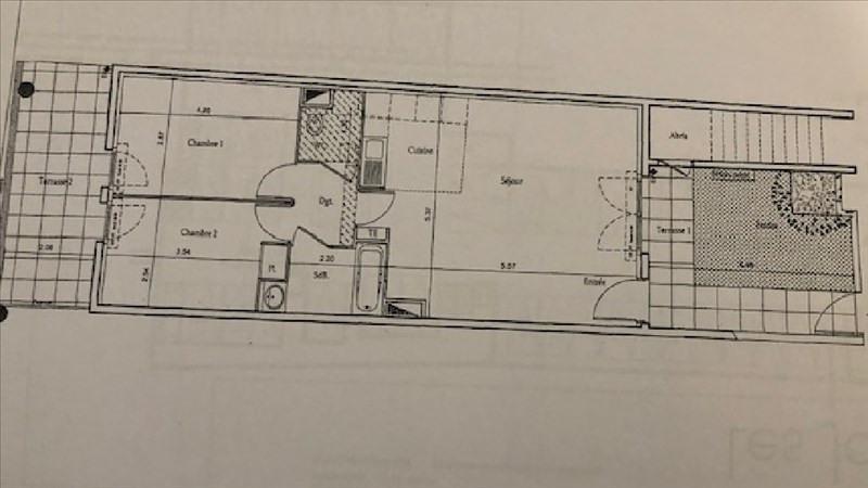 出售 公寓 Ivry sur seine 378000€ - 照片 2