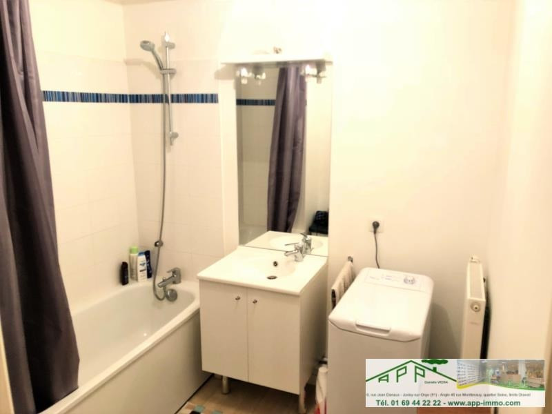 Vente appartement Athis mons 194500€ - Photo 5