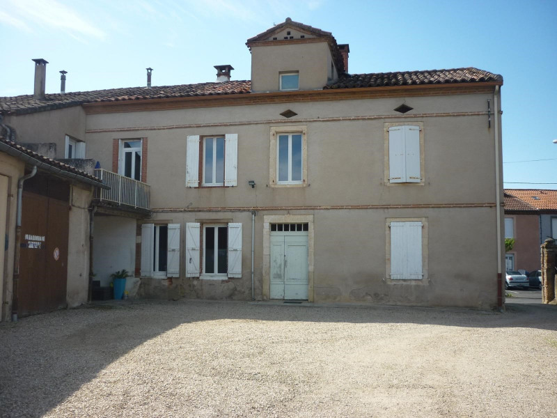 Vente appartement Albi 72 000€ - Photo 5