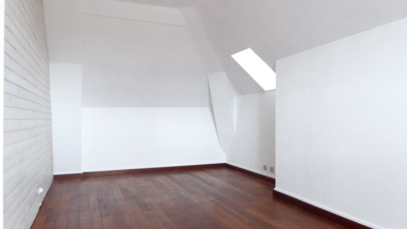Vente appartement Mennecy 175000€ - Photo 4