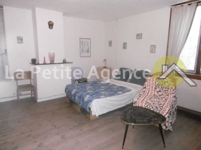 Vente maison / villa Bauvin 158 900€ - Photo 4