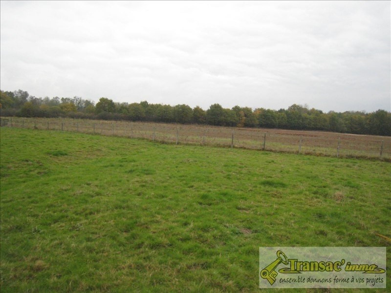 Vente terrain Puy guillaume 22 000€ - Photo 2