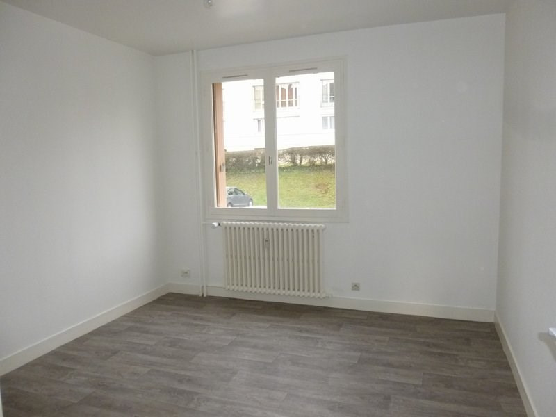 Vente appartement Caen 77 500€ - Photo 3