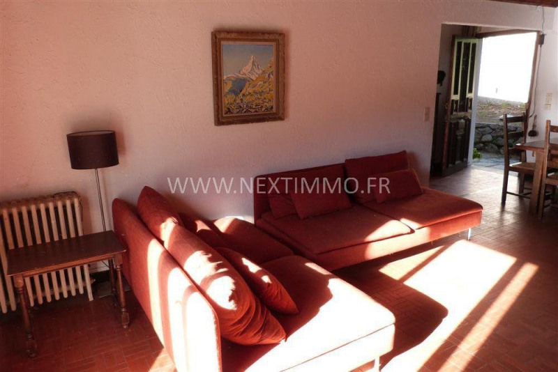 Sale house / villa Saint-martin-vésubie 235 000€ - Picture 9