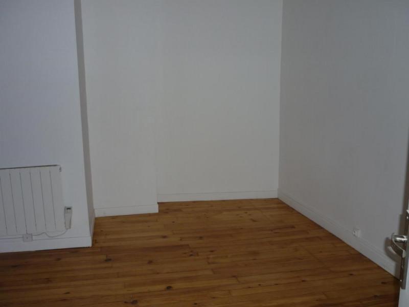 Location appartement Lisieux 440€ CC - Photo 3