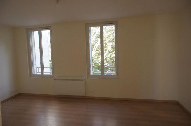 Location appartement Antony 1018€ CC - Photo 3