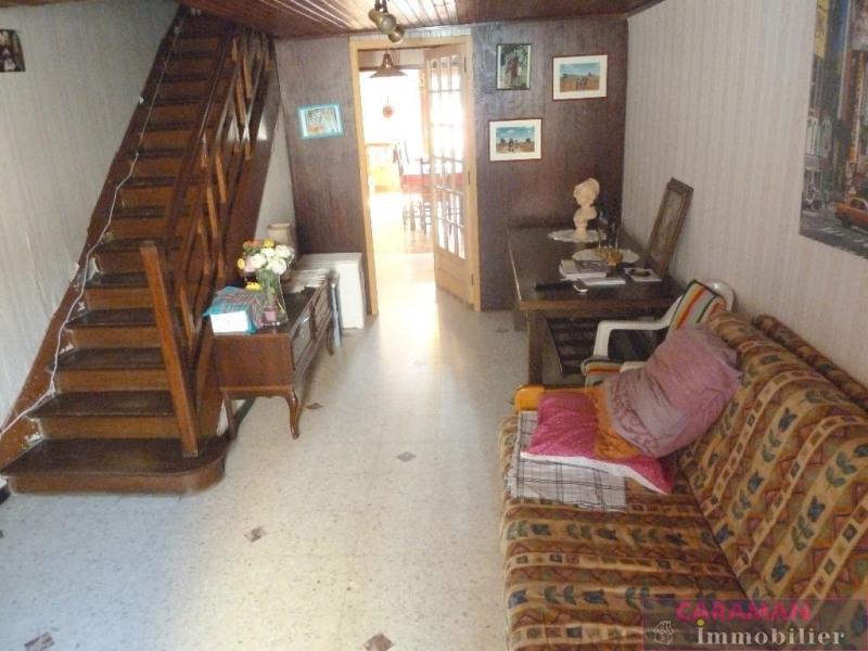 Sale house / villa Saint-orens-de-gameville 109000€ - Picture 6