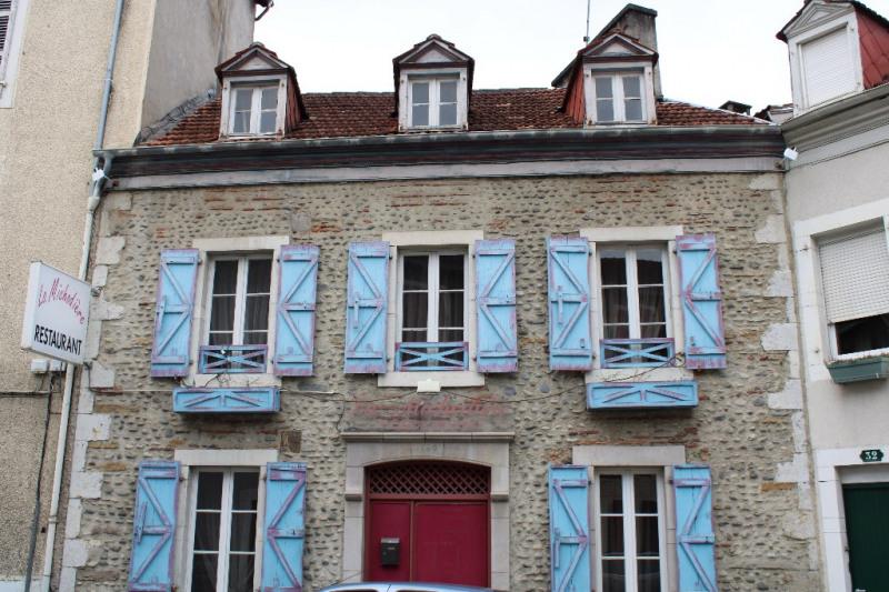 Maison de ville pau - 5 pièce (s) - 0 m²