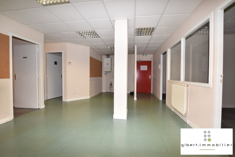 Sale empty room/storage Le puy en velay 343 000€ - Picture 4