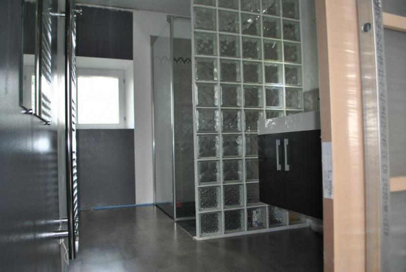 Vente maison / villa Les hermites 123000€ - Photo 10