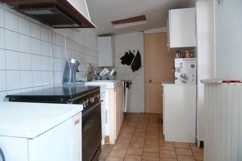 Vendita casa Forges 137800€ - Fotografia 4
