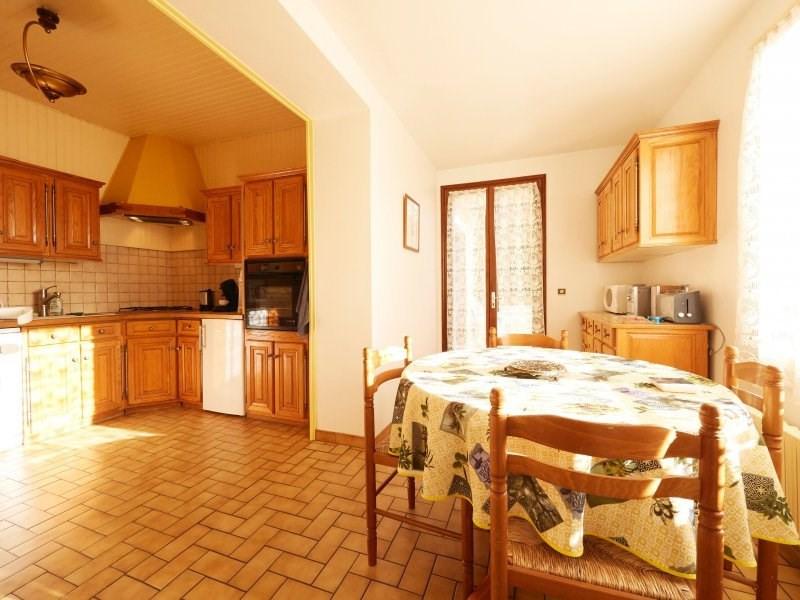 Venta  casa St leu la foret 535000€ - Fotografía 14