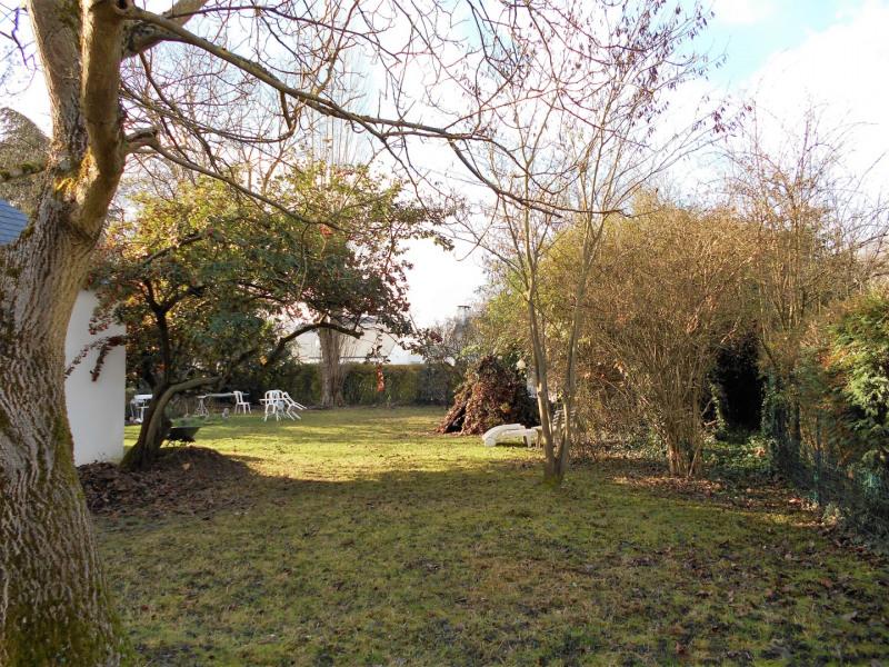 Sale house / villa Montlignon 415000€ - Picture 5