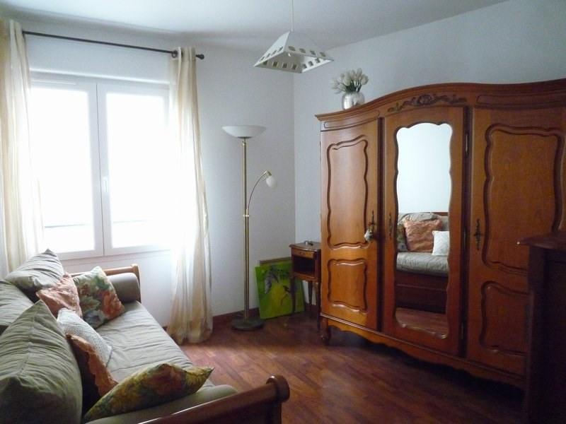 Sale apartment Orange 362000€ - Picture 8