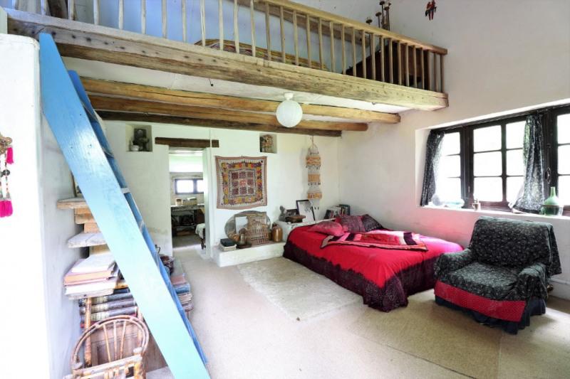 Vente maison / villa Saint germain des pres 130000€ - Photo 9