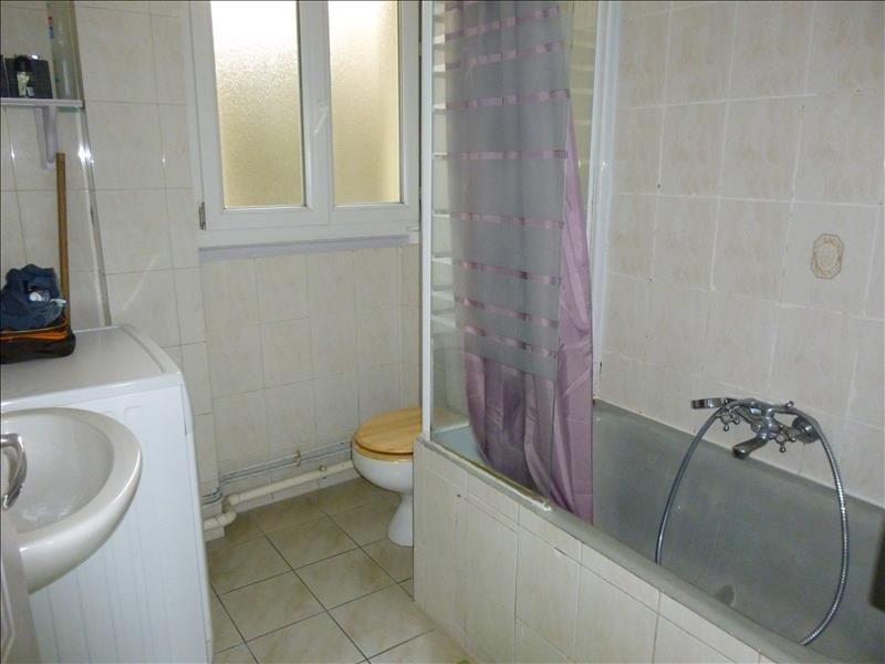 Vente appartement Paris 19ème 430000€ - Photo 6