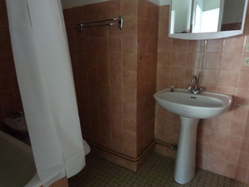 Rental apartment Aire sur l adour 320€ CC - Picture 4