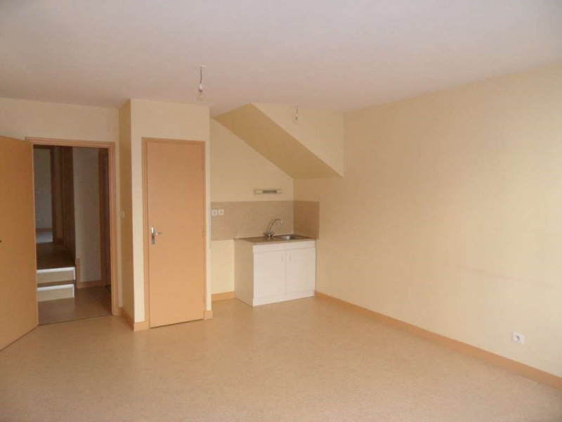 Investment property building Laval 1707750€ - Picture 4
