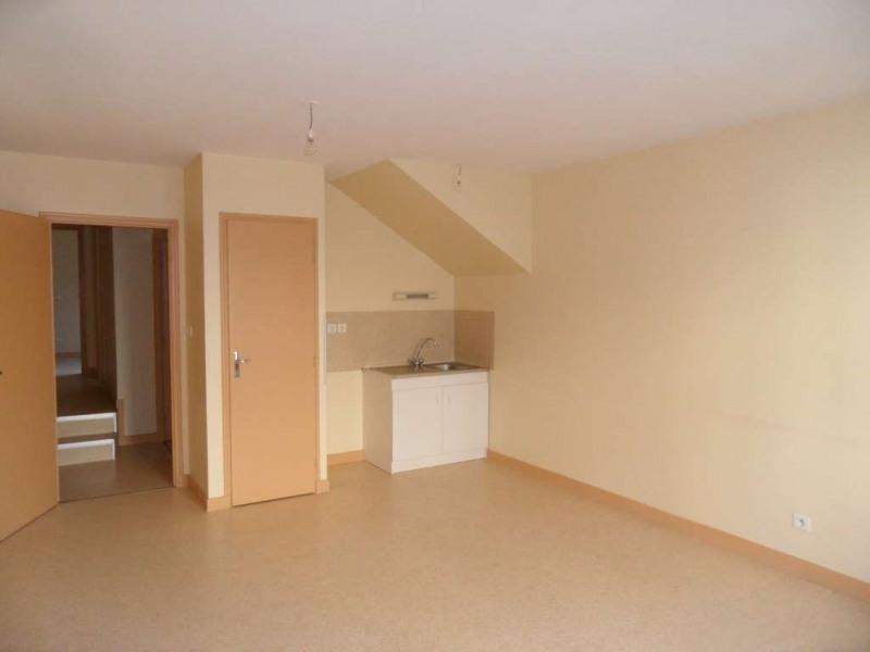 Produit d'investissement immeuble Laval 1707750€ - Photo 4