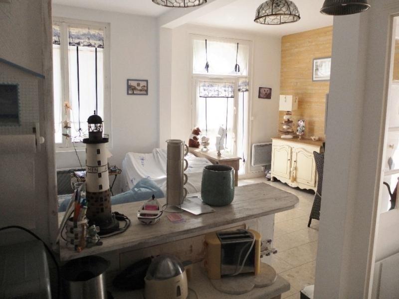 Vente maison / villa Pornichet 372070€ - Photo 1