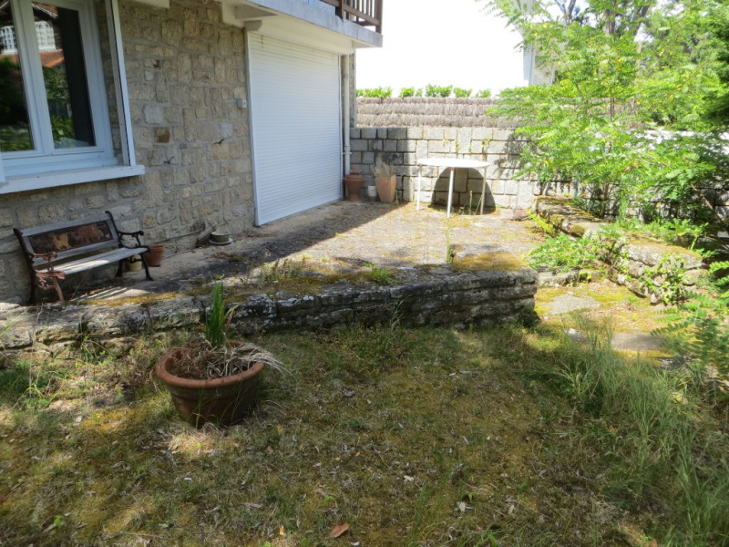 Vente de prestige maison / villa La baule 644800€ - Photo 6