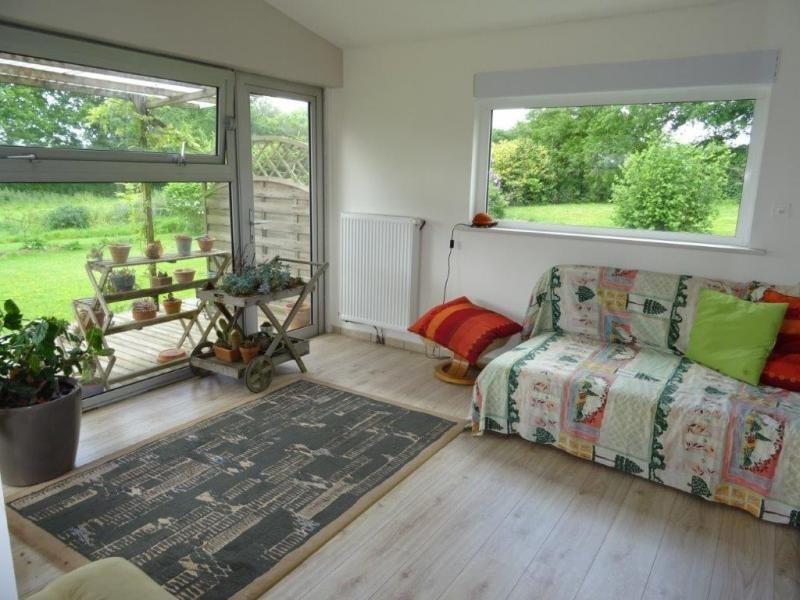 Sale house / villa Louargat 214000€ - Picture 6
