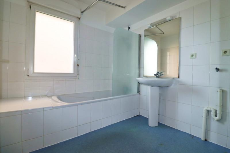 Sale apartment Lorient 149100€ - Picture 2