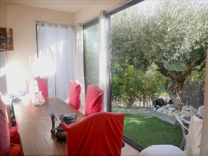 Vente maison / villa Perpignan 356000€ - Photo 4