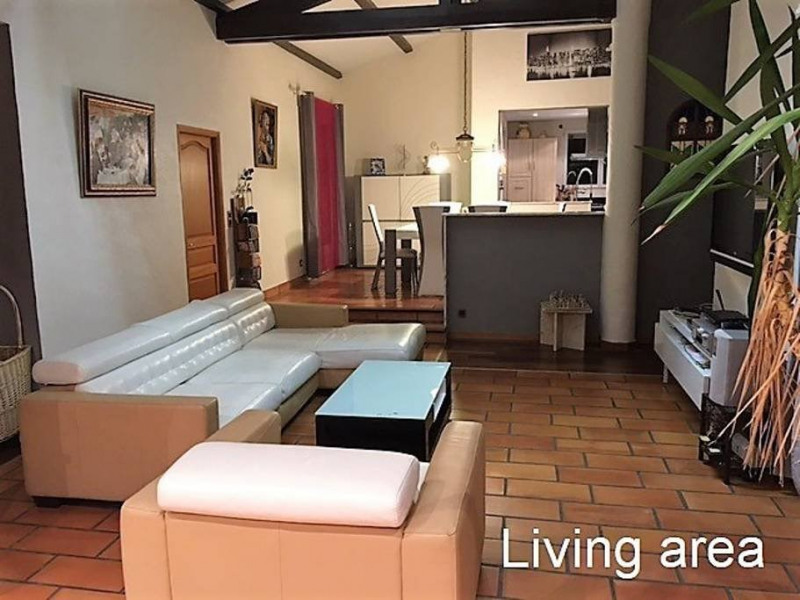 Vente maison / villa Saint-michel-sur-rhône 500000€ - Photo 8