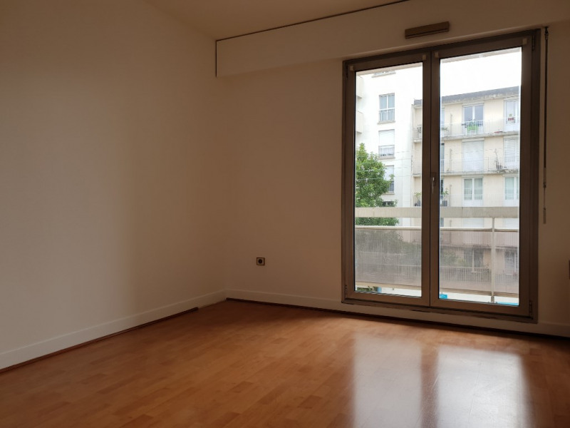 Location appartement Ermont 1 200€ CC - Photo 2