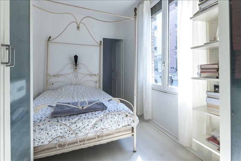 Vente maison / villa Saint-cloud 520000€ - Photo 6