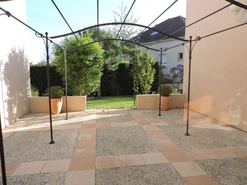Vente maison / villa Limoges 297990€ - Photo 5
